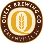 quest brewing greenville brewery tour