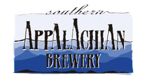 southern appalachian brewing hendersonville brewery tour