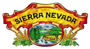 sierra nevada hendersonville brewery tour