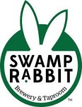 swamp rabbit brewery greenville brewery tour