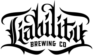 Liability Brewing Company