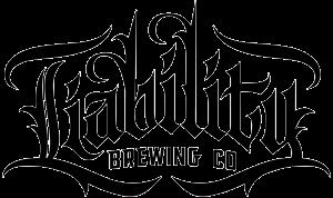 Liability Brewing Company