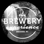 Brevard brewery tour