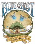 blue ghost brewing hendersonville brewery tour